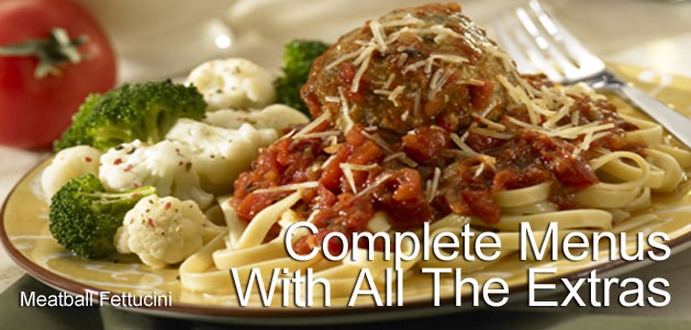 Diet To Go – Eat Healthy - Live Well - Delicious & Healthy Diet Meals – 1st Dinner FREE Coupon Code
