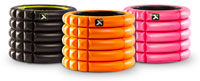 Health and Wellness stocking stuffer mini foam roller
