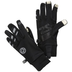 Health and Wellness stocking stuffer - smart gloves