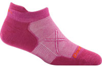 Health and Wellness stocking stuffer fast dry sport socks