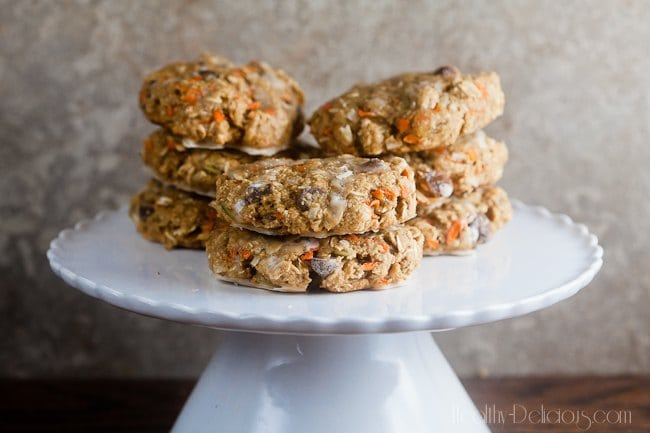harvest-breakfast-cookies