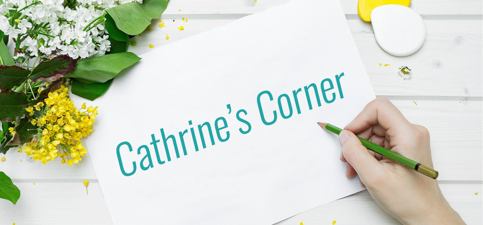 cathrines-corner