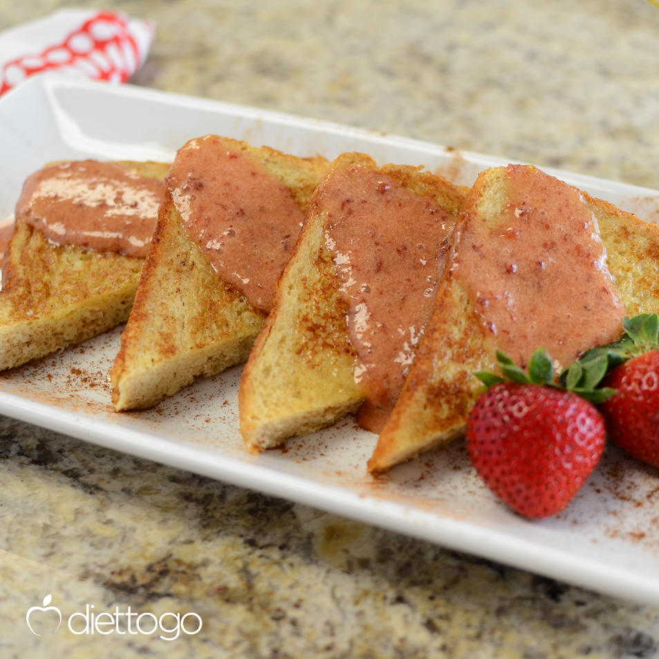 whole-grain-french-toast