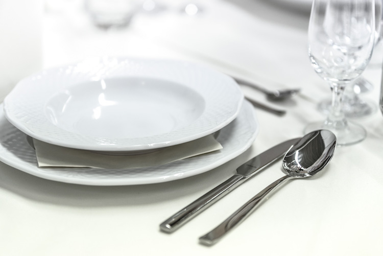 intermittent_fasting_header