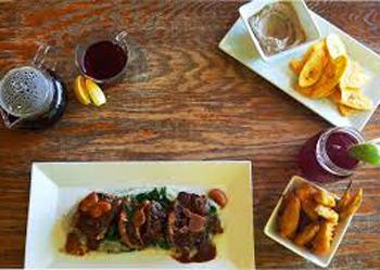 10 Healthy Nj Restaurants Vital Restaurant Juice Bar
