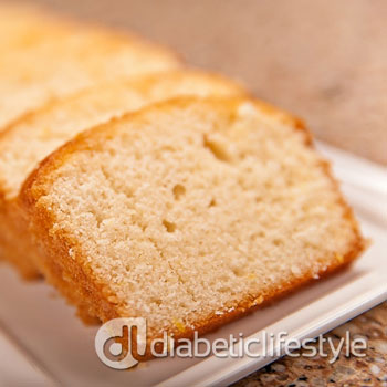 Quick-Lemon-Bread-Diabetes-Friendly-Snacking