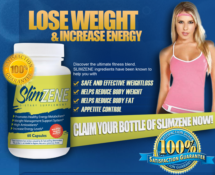 concerta weight loss reviews