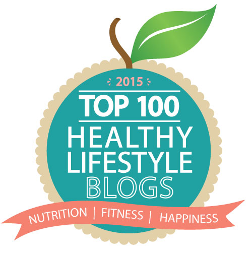 The top 100 healthy lifestyle blogs forumfinder Gallery
