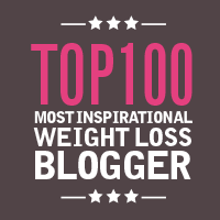 inspirational quotes weight loss journey 100