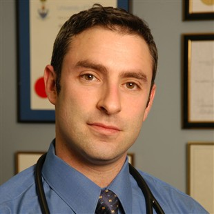 Dr. Yoni Freedhoff