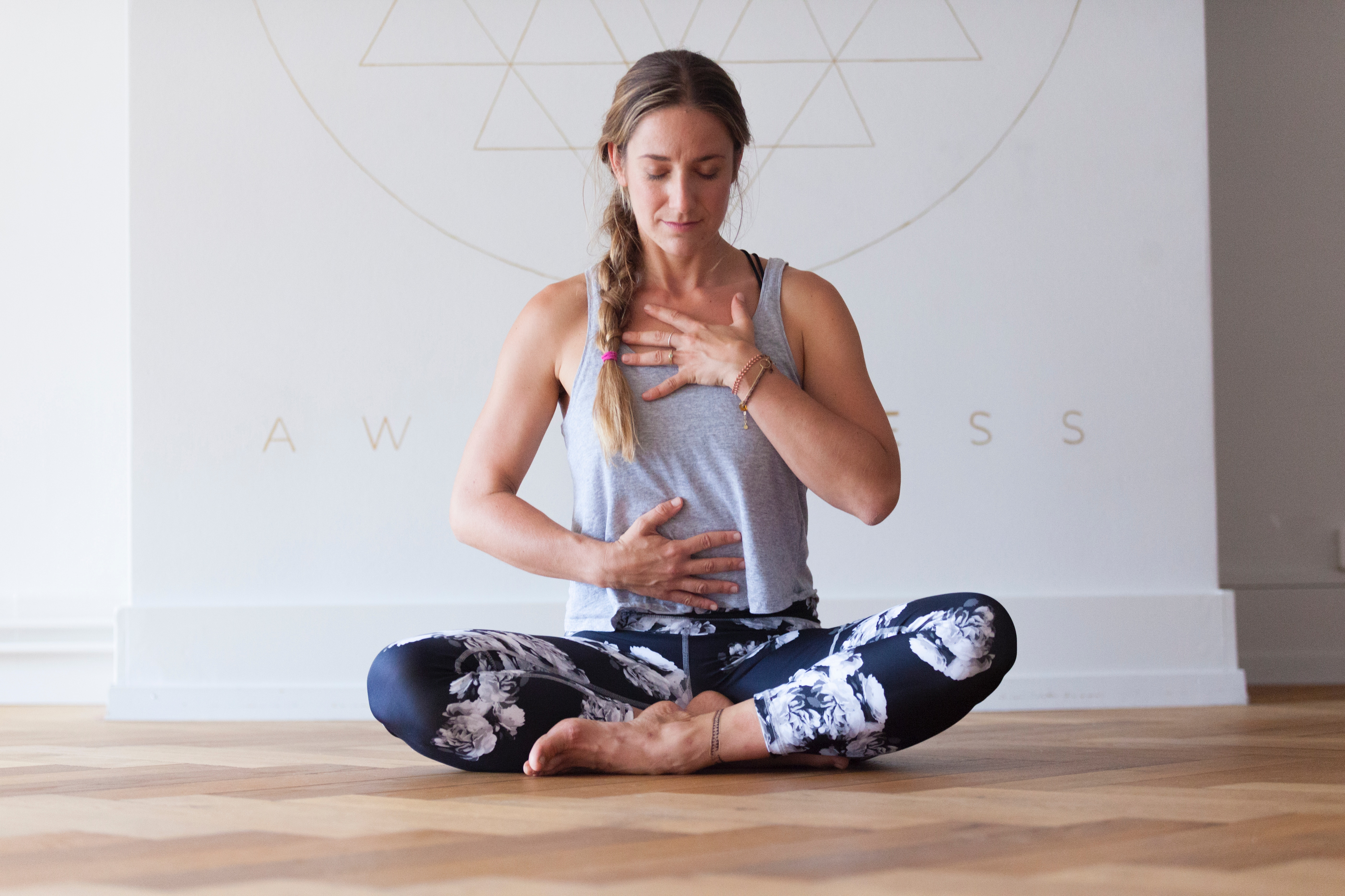 woman-yoga-pose-breathe
