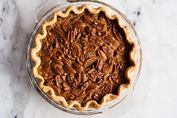 healthy-pecan-pie