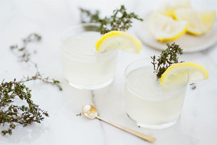 lemon-drop-cocktail
