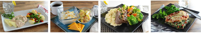 carb30_meals
