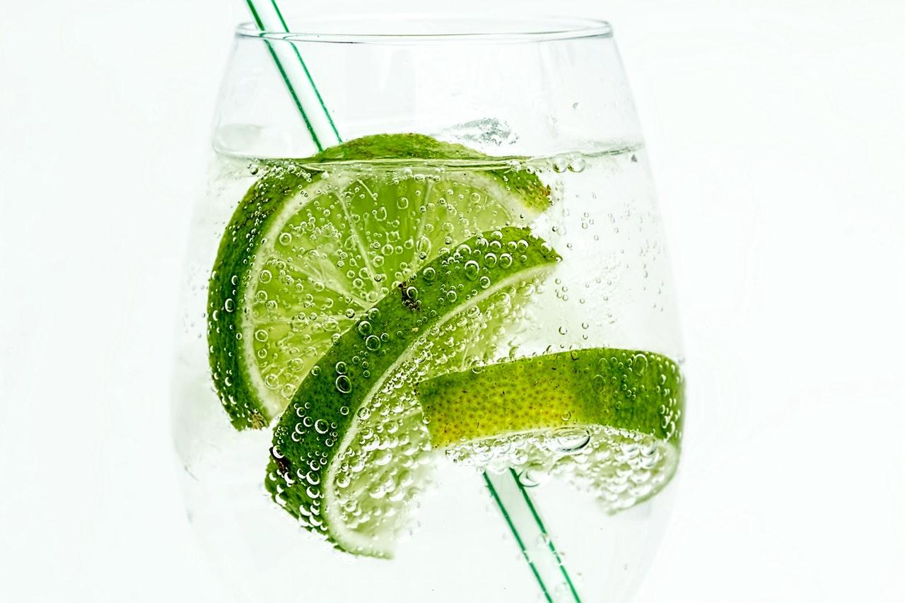 gin-and-soda