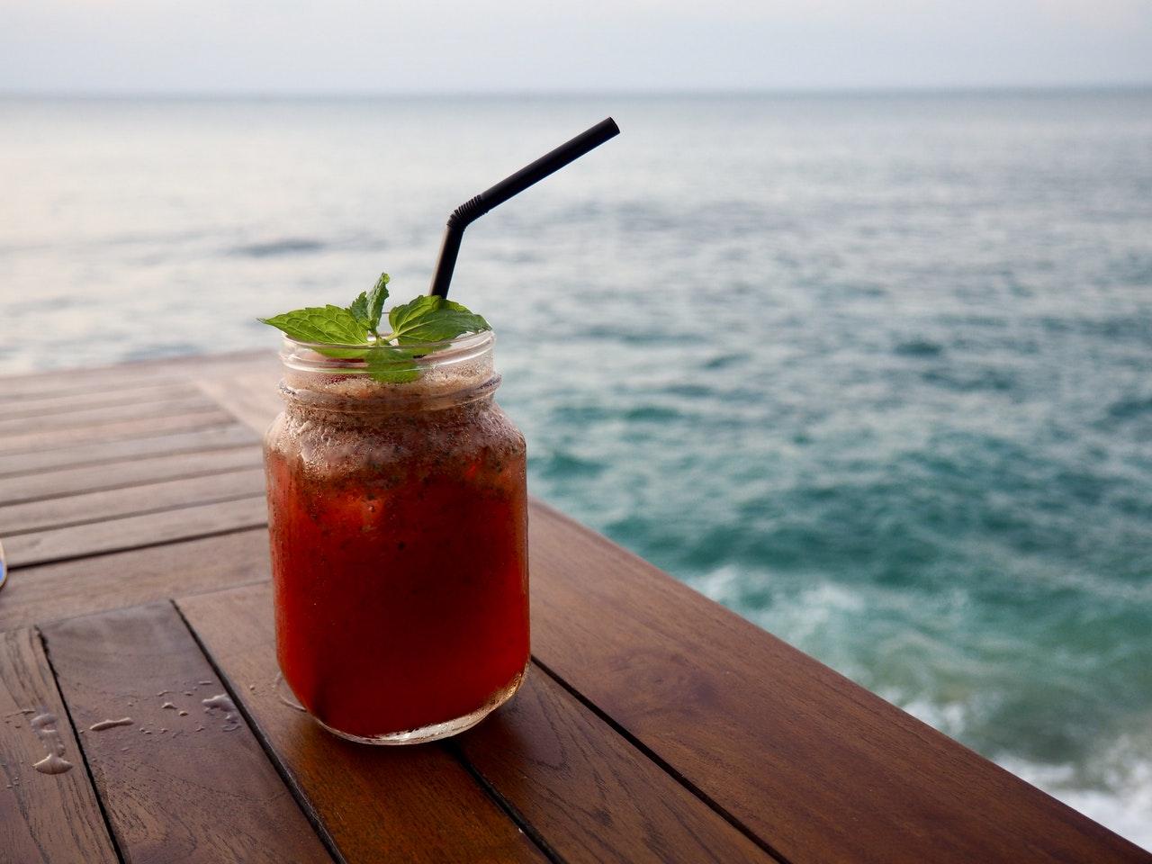 sea-breeze-drink