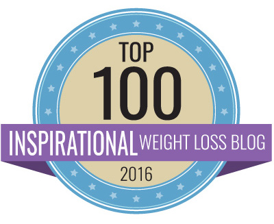 Top 100 Inspirational Blogs