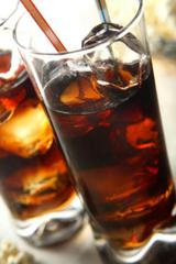 Diet Sodas: The Truth May Be Hard to Swallow