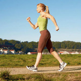 Ways to Sneak in Exercise Every Day