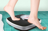 What Exactly Does BMI Measure?