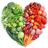 Best Foods for a Healthy Heart