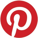 Pinterest Top 10 - Week of Jan. 21