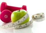 A Common Sense Healthy Approach to Weight Loss