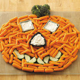 Healthy Halloween Pin It to Win It
