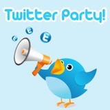 Live One-Hour Twitter Party: The Anti-New Year's Resolution - Win Prizes!