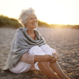 8 Simple Secrets to a Happier, Longer Life