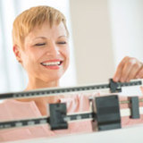 How to Lose Weight (During and) After Menopause