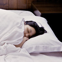 Why Sleep Matters (and 9 Tried-and-True Tricks to Get to it Faster)