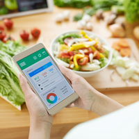 Food Diary Apps: The Pros and Cons of the Top 4