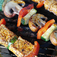 Why Grilling is the Ultimate Form of Convenience Cooking (and 8 Time-Saving Tips)