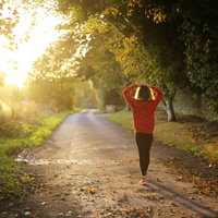 10 Seamless Steps to Becoming a Runner (and Liking It!)