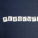 13 Habits of Successful Resolutioners