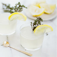 5 Refreshing Keto-Friendly Low-Carb, Low-Calorie Cocktails