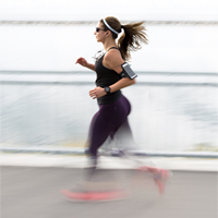 8 Playlists of Power-Packed Music to Pump Up Your Workout