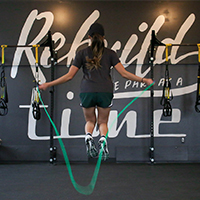 Interval training is your friend: Here Is why (and 8 things to do for HIIT beginners)