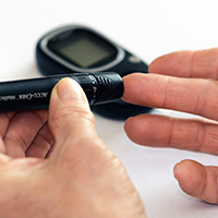 How Time-Restricted Eating Can Make a Big Impact on Prediabetes