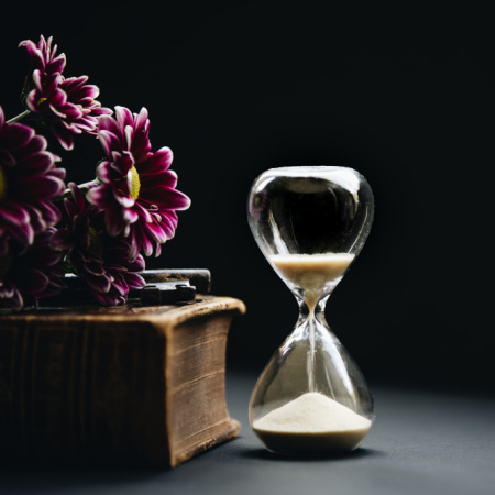 9 Ways to Make the Most of Your (Limited) Time
