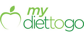 Diet-to-Go: Healthy Eating Made Easy
