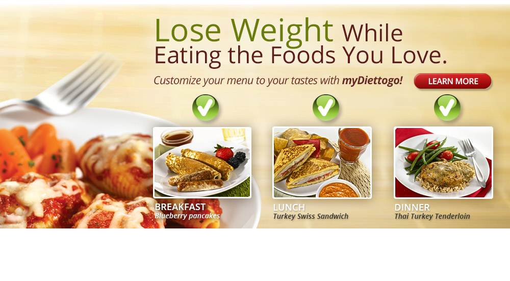 Home Delivery Weight Loss Meal Plans Liss Cardio Workout